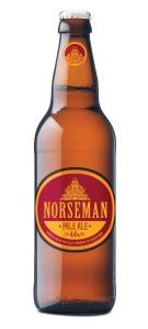 Norseman Pale Ale