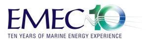EMEC10