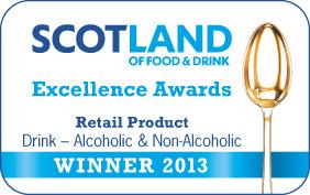 Drink_EA 2013 Winner