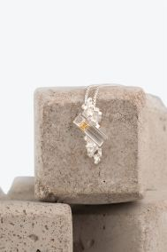 zoe-davidsons-barriers-collection-citrine