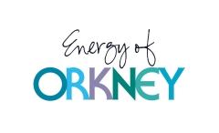 energy-of-orkney-b1.jpg