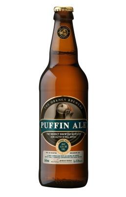 puffin-ale-bottle-shot