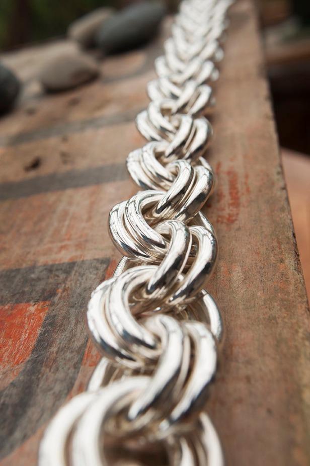 Zoe Davidson Pictish-chain 2
