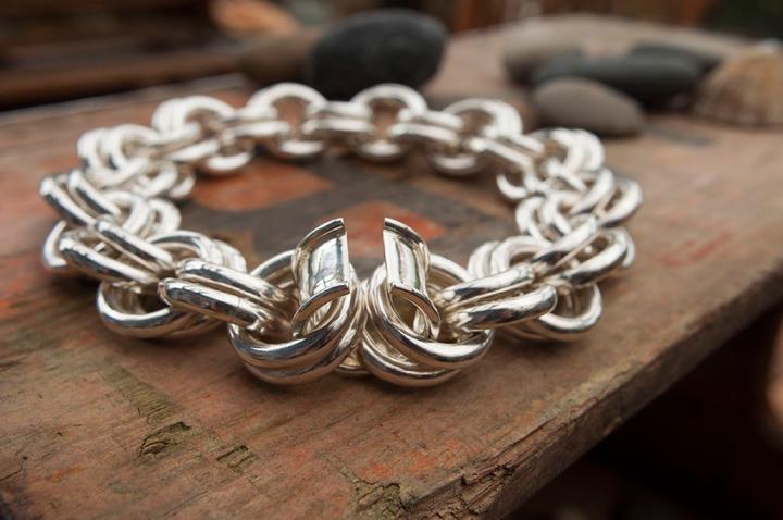 Zoe Davidson Pictish chain1