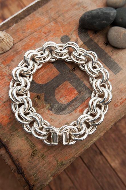 Zoe Davidson Pictish chain3