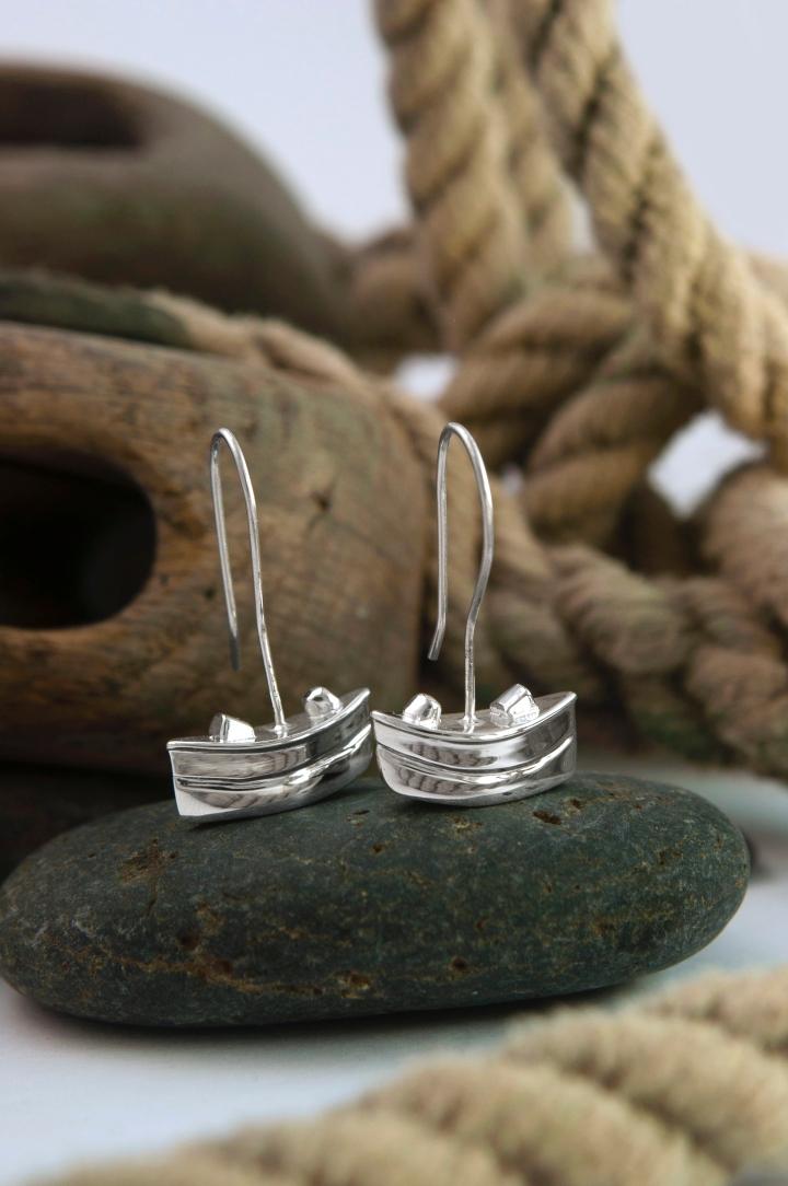 Zoe Davidson Jewellery large-mccunn-drop-wire-earrings-300dpi.jpg